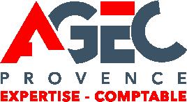 AGEC Provence
